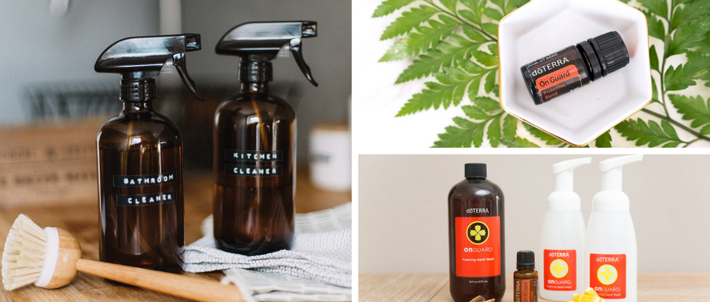 dōterra-cleaning-recipes-low-tox-cleaning