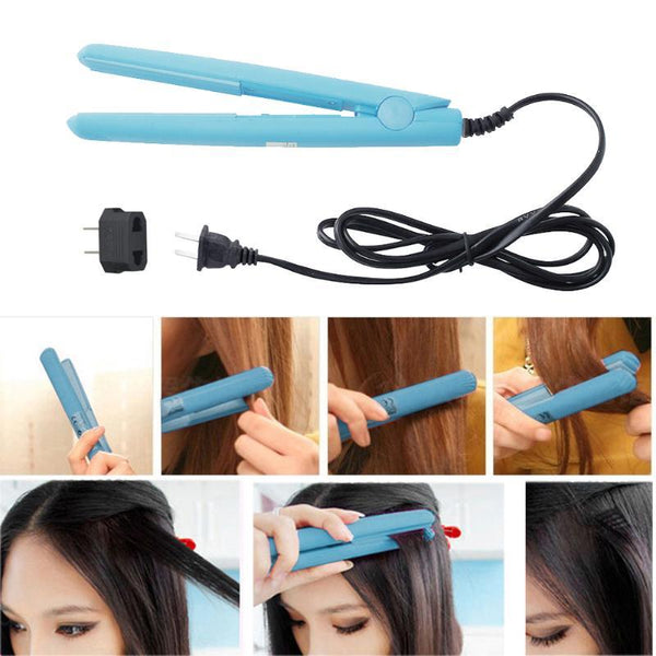 MINISTYLER® - CHAPINHA ALISADORA PROFISSIONAL - COD.: (KW 3303)