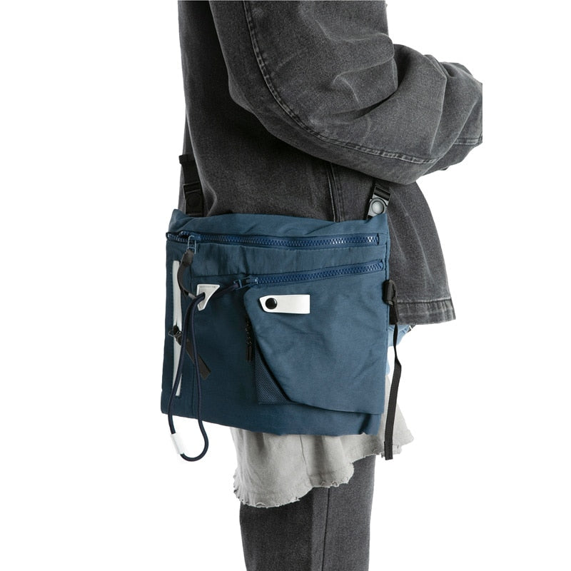 Casual Street Bag