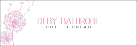 Deby Bathrobe