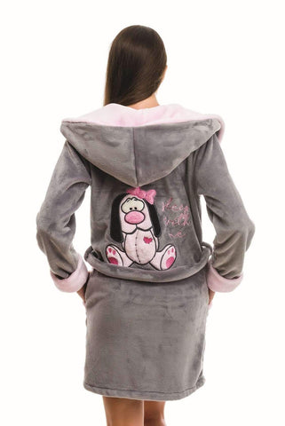 products/01._EMBROIDERED_DOG_GRAY-ECRU-263538.jpg