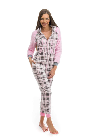 products/1._FRUTTY_OVERAL_LOVE_PINK_GRAY-ROSE_CHECKERED-656608.jpg
