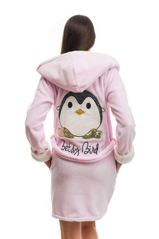 products/DK_ROBE_EMBROIDERED_PENGUIN_ROSE-ECRU-657974.jpg