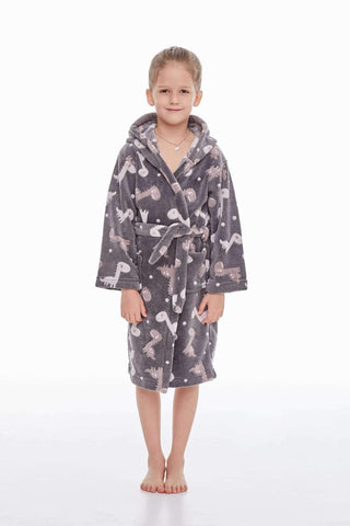 products/KIDS_BATHROBE_PATTERNED_DINOSAUR_GRAY-BROWN-350765.jpg