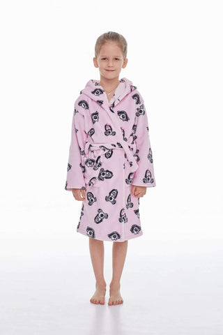 products/KIDS_BATHROBE_PATTERNED_DOG_ROSE-484357.jpg