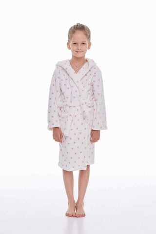 products/KIDS_BATHROBE_PATTERNED_HEART_ECRU-MEDIUM_PINK-156467.jpg