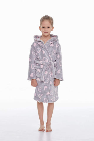 products/KIDS_BATHROBE_PATTERNED_HEART_GRAY_ROSE-570588.jpg