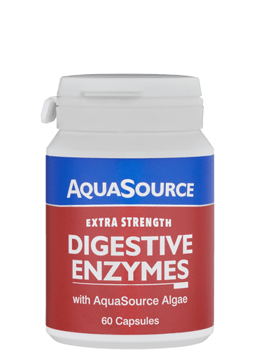 Aquasource Enzymes