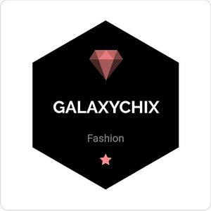 Galaxychix fashion boutique