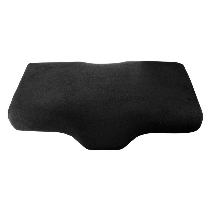 Eyelash Pillow Black