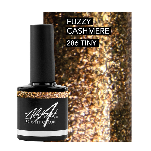 Fuzzy Cashmere TINY 7,5 ml