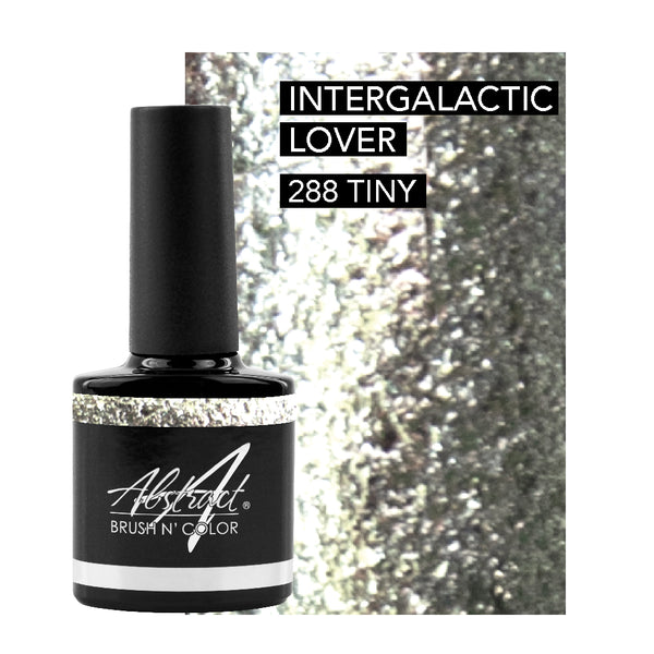 Intergalactic Lover TINY 7,5 ml