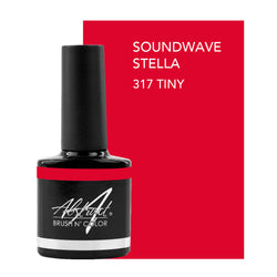 Soundwave Stella TINY 7,5ml