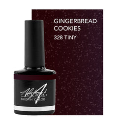 Gingerbread Cookies TINY 7,5 ml