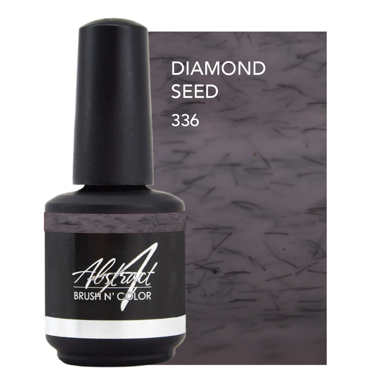 Diamond Seed 15ml