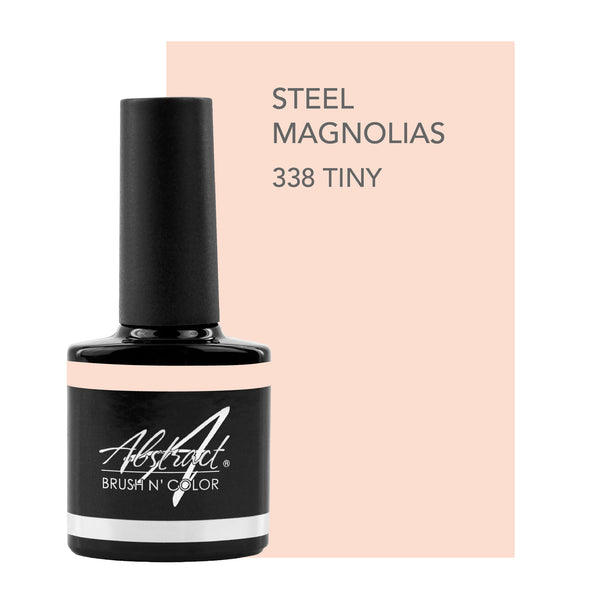 Steel Magnolias TINY 7,5 ml