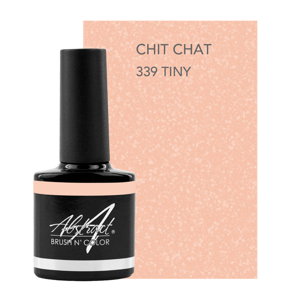 Chit Chat TINY 7,5 ml