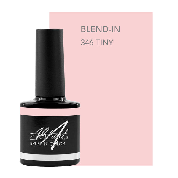 Blend-in TINY 7,5ml