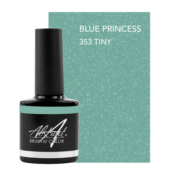 Blue Princess TINY 7,5ml