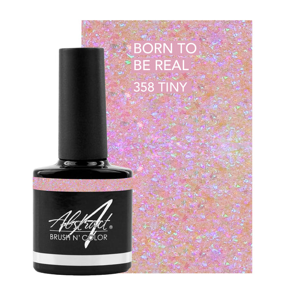 Born To Be Real TINY 7,5ml