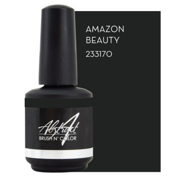 Amazon beauty