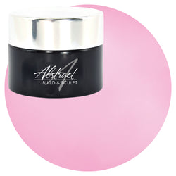 Pink Concealer Build & Sculpt 30g