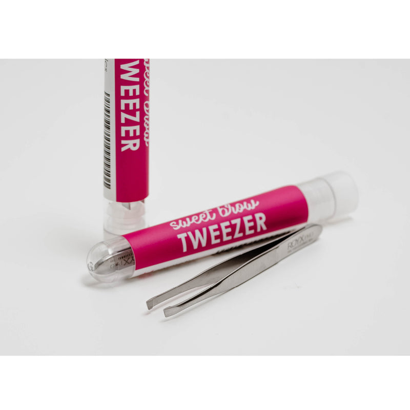 Sweet Brow Tweezer