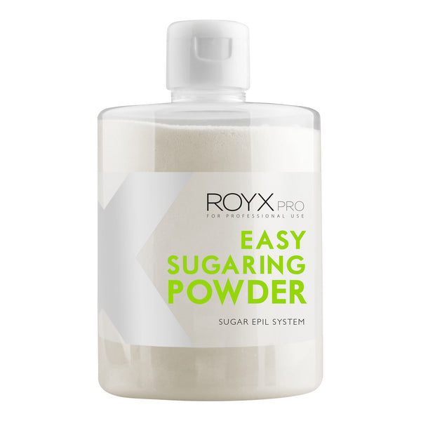 SUGARING POWDER