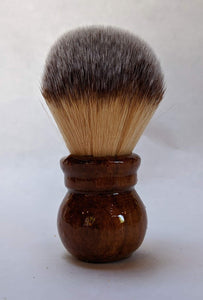 Pot Belly Shaving Brush