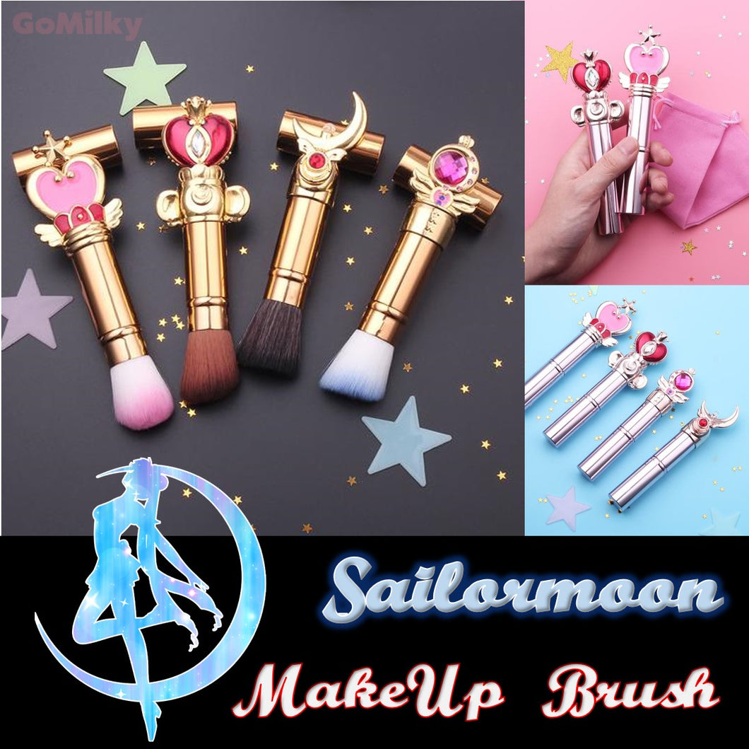 Sailormoon Roller Pen