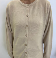 100% Acrylic sweaters for women $25 tax included.