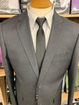 MEN'S SUITS (SMART FIT SUITS) DARK GREY