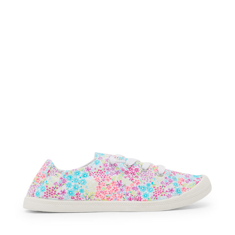 BAAILEY BRIGHT FLORAL