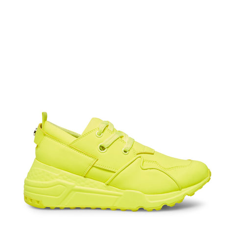CLIFF YELLOW NEON