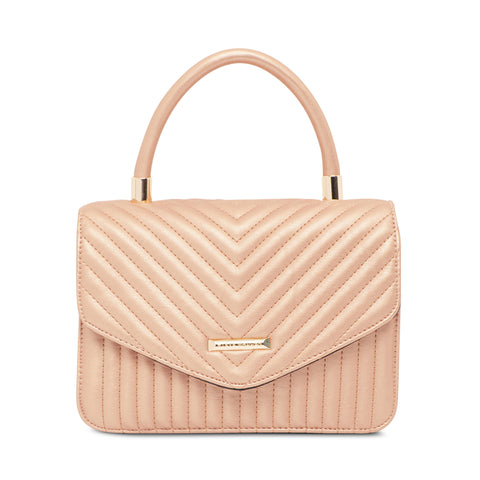 LC-RAINIER ROSE GOLD