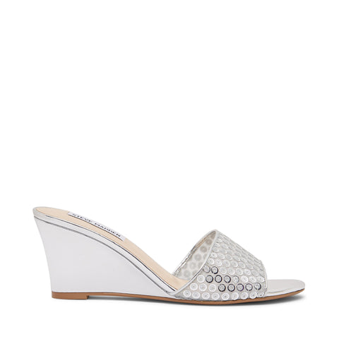 SB-LILAH SILVER SEQUINS