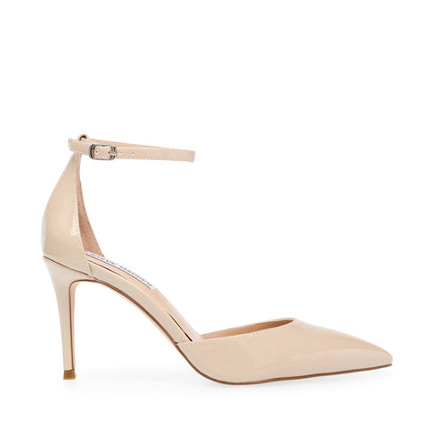LINSEY NUDE PATENT