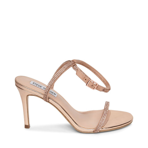 JELINA ROSE GOLD