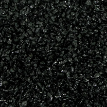 Load image into Gallery viewer, Pisces Diamond Black 10kg