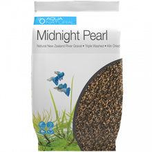 Load image into Gallery viewer, Pisces Midnight Pearl 4.5kg