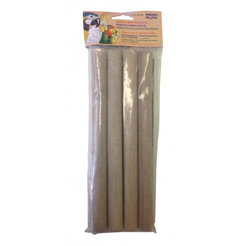 Penn Plax Sand Perch Covers Large 23cm 4 Pack