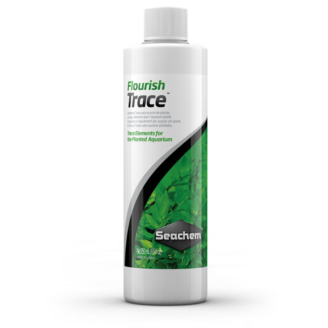 Flourish Trace 250ml