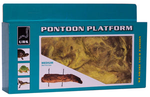 URS Pontoon Platform - Medium
