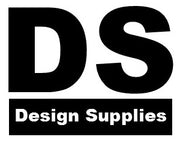 Design Supplies