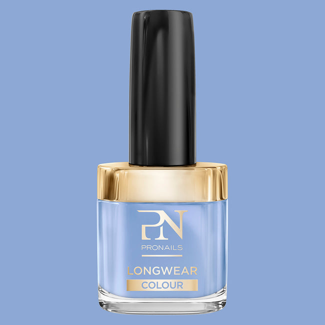 ProNails Longwear 133 Casual Chic 10 ML