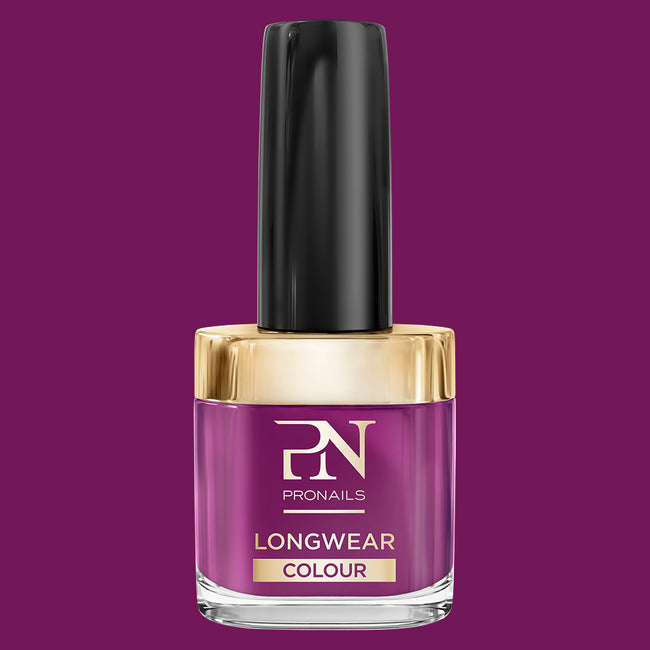 ProNails Longwear 143 Dress Code 10 ML