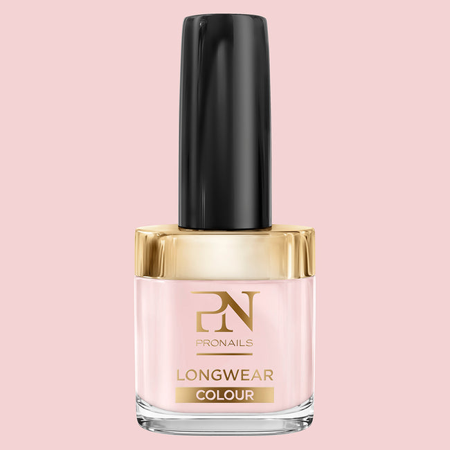 ProNails Longwear 148 Mani Monday 10 ML