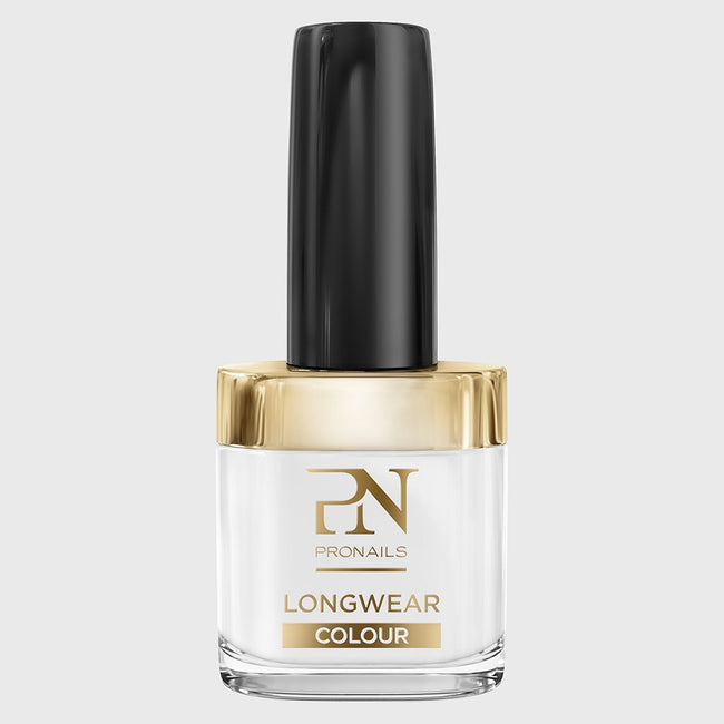 ProNails Longwear 165 Extreme White 10 ML