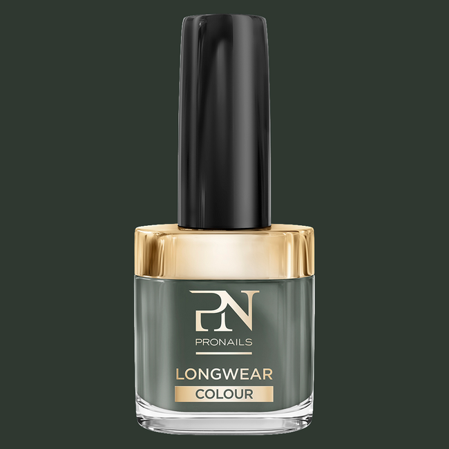 ProNails Longwear 172 Bouquet Residence 10 ML