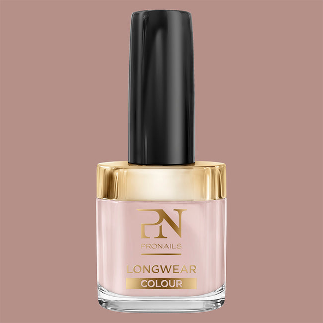 ProNails Longwear 179 Baby It's Cold Outside 10 ML